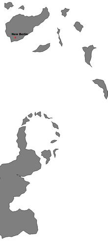 Moon map1-1