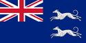 Flag of Rainier.png