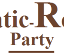 Democratic Republican Party of Atlion