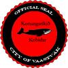 Seal of vaastvak.png