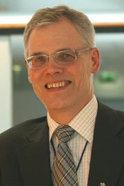 Friðbjörn Þórhallursson