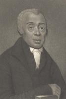 Hubert Reece