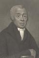 Hubert Reece.png
