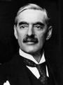 Neville Chamberlain.png