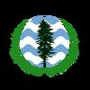 CoA of Cascadia