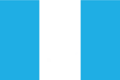 Flag of Leubantia (civil).png