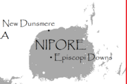NiporeMap