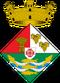 Coat of arms of Llofriu