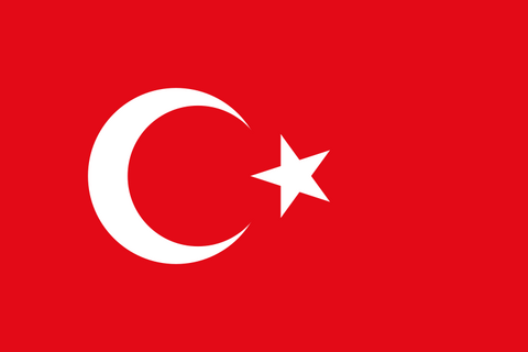 Фајл:Turska.png