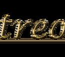 Estreoth