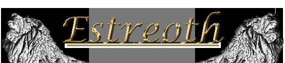 TitleEstreoth
