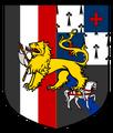 Gerthburg-Paxony.png