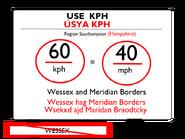 Border1Meridian