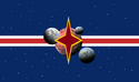 AllianceStandard