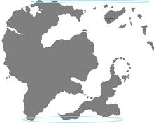 Moon map1-2