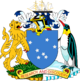 Coat of Arms of Artaticland