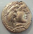 Gaulish coins.jpg