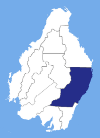 Location of Sagesse.png
