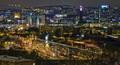 Ephraim City Skyline.png