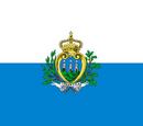 Lecrotia National Football Team
