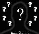 Anon9mous