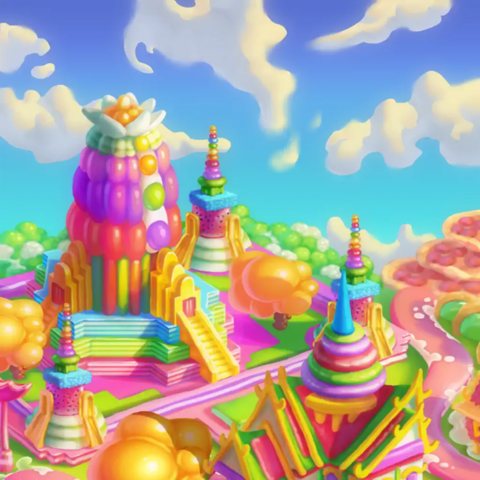 File:Background 31.png