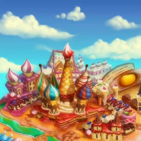 File:Background 46.png