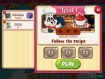 703909-cookie-jam-browser-screenshot-starting-level-1-personal-names