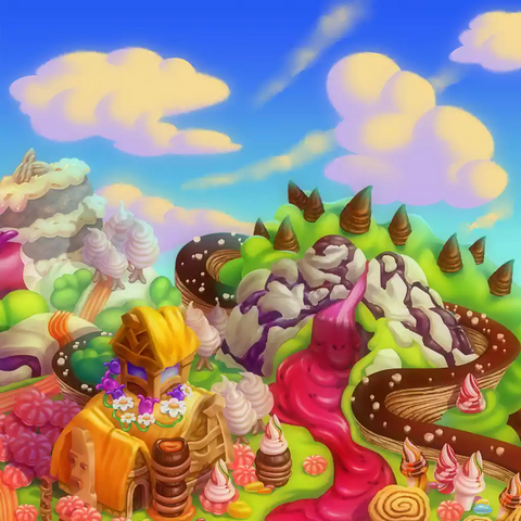 File:Background 92.png