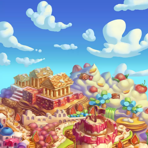 File:Background 35.png