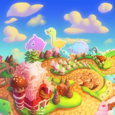 File:Background 99.png