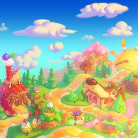 File:Background 85.png