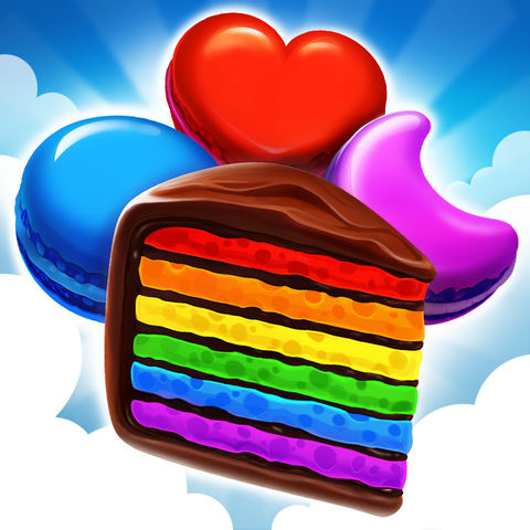 File:Cookie Jam Icon.png