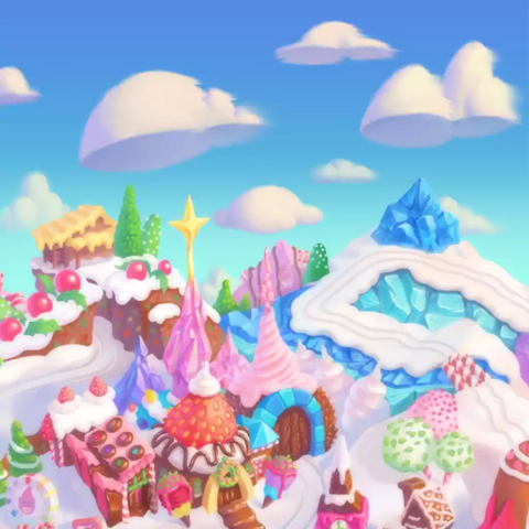 File:Background 73.png