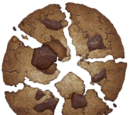 Cookie Engine
