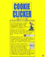 Cookie07