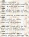 Миниатюра для версии от 15:22, декабря 29, 2014