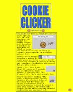 Cookie06