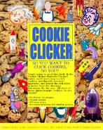 Cookie19