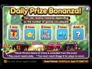 9122015-Daily-Prize-Bonanza