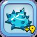 Deep Sea Murex Shell+9