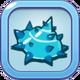Deep Sea Murex Shell
