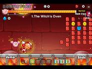 Cherry-cookie-phase-1