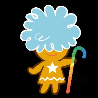 ไฟล์:Cloud Cookie.png