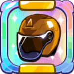 Cutting Edge Caramel Helmet
