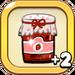 Homemade Strawberry Jam+2