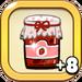Homemade Strawberry Jam+8