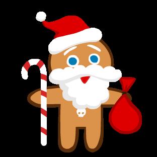 ไฟล์:Ginger Claus.png