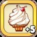 Energizing Ice Cream+5