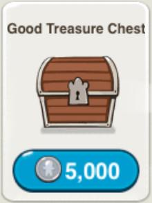 File:Good Treasure Chest 04.jpg